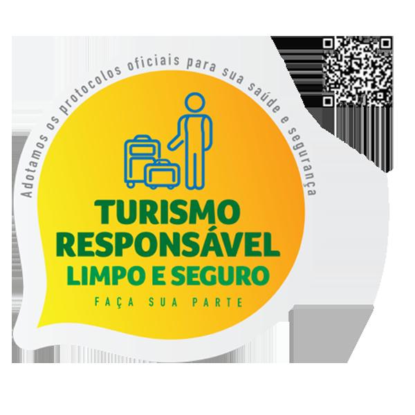 turismo sustentavel